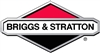 Briggs & Stratton All Purpose Wipers (100054)