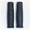 Two Gravely Walk Behind Tractor Handle Grips (10671, 10671P1)