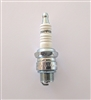 Gravely Model L - Spark Plug for 7.6 HP (10965)