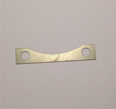 Gravely Locking Plate (11351)
