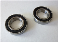 Starter Clutch Bearings for Gravely Model L (12493)