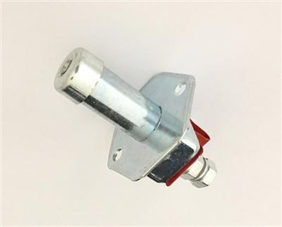 Gravely Model L Foot Starter Switch 13484