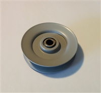Troy-Bilt Idler Pulley (1710567)