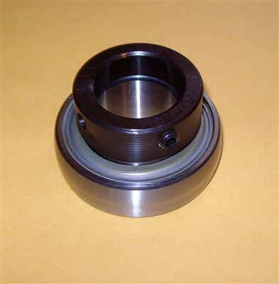 Bearing for Troy-Bilt Tomahawk Chippers (1762621)