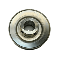 Troy-Bilt Tomahawk Pro Chipper Drive Pulley (1762644)