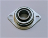 Flange Bearing for Chippewa Style Troy-Bilt Chippers (1762650 1762650MA)