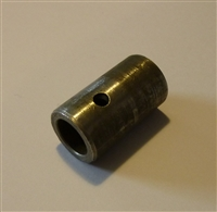 "Troy-Bilt Chipper Medium Spacer with Pin Hole 1.31"" (1762657, 1762657MA )"