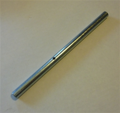Troy-Bilt Chipper Shredder Cylinder Pin (1908146MA/ 1908146)