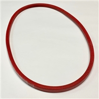 Wheel Drive Belt for Troy-Bilt Sickle Mower (1908159)