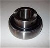 Troy-Bilt Chipper Side Bearing for Troy-Bilt (1908376)
