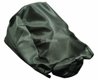 Chipper/Vac Bag  for Troy-Bilt (1909161)