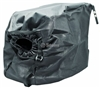 Chipper Bag  for Troy-Bilt (1909372) Old #'s 1901482 1908515 1901914