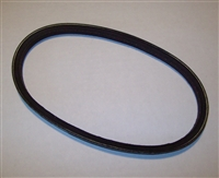 Drive Belt for Troy-Bilt Horse Rear Tine Tiller (1909404)