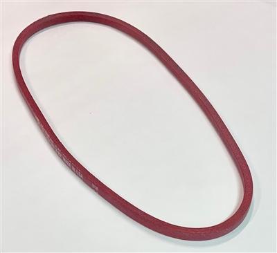 reverse belt for troy bilt tiller (1916658)