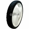 "22"" Rear Wheel for Toro Recycler Mower (105-1816)"