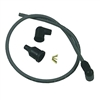 Coil to Spark Plug Wire for Kohler K Series 238057-S