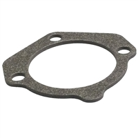 Kohler Air Cleaner Carburetor Gasket (275341-S, 4704113-S)