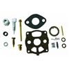 Briggs & Stratton Carburetor Overhaul Kit (291691)