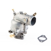 Briggs & Stratton Carburetor (293950)