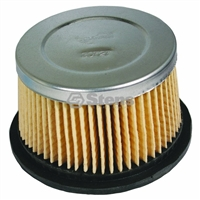 Air Filter for Troy-Bilt/Garden Way Chipper Tecumseh (30727)
