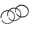 Briggs & Stratton Ring Set-Std (394959)