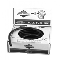 Briggs & Stratton 25 Ft Bulk Fuel Line (395051R)