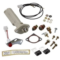 Briggs & Stratton Oil Guard Kit (398182)