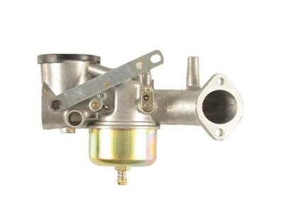 Briggs & Stratton Carburetor (491026)