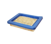 Air Filter for Briggs & Stratton (399959 491588S) MTD 751-11389