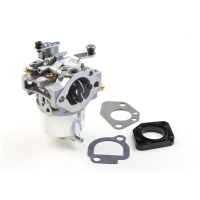 Briggs & Stratton Carburetor (491912)