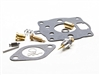 Briggs & Stratton Carburetor Overhaul Kit (492024)
