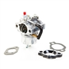 Briggs & Stratton Carburetor (492256)