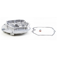 Briggs & Stratton Engine Sump (493279)