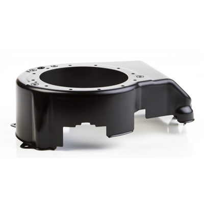 Briggs & Stratton Blower Housing (493294)