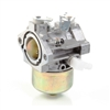 Briggs & Stratton Carburetor (495778)