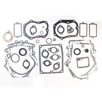Briggs & Stratton Engine Gasket Set (495868)