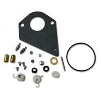 Briggs & Stratton Carburetor Overhaul Kit (497535)