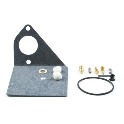 Briggs & Stratton Carburetor Overhaul Kit (497578)