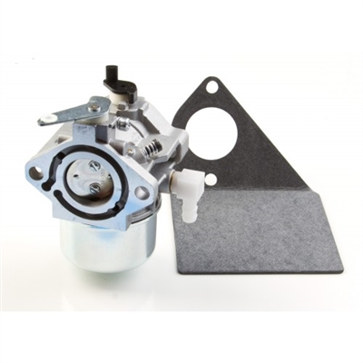 Briggs & Stratton Carburetor (497581)