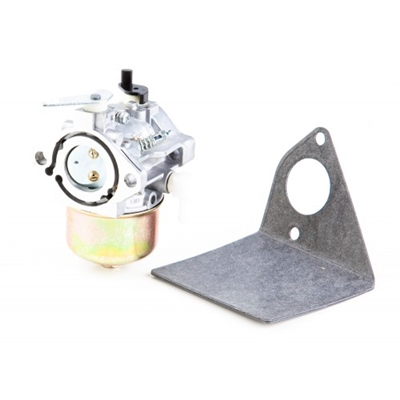 Briggs & Stratton Carburetor (498838)