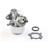 Briggs & Stratton Carburetor (499059)