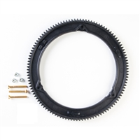 Briggs & Stratton Ring Gear (499612)