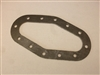 Gravely Model L - Head Gasket (5735)