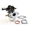 Briggs & Stratton Carburetor (591137)