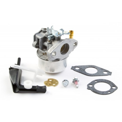 Briggs & Stratton Carburetor (591299)