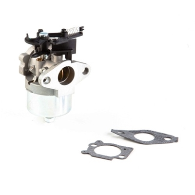 Briggs & Stratton Carburetor (591852)