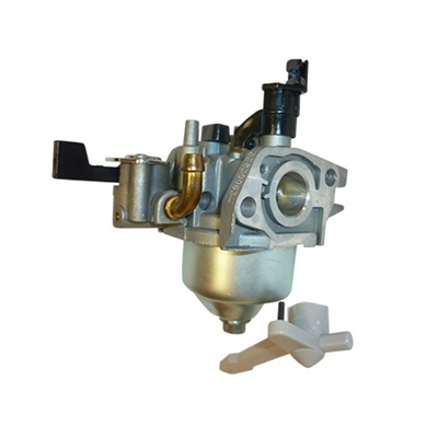 Briggs & Stratton Carburetor (592236)