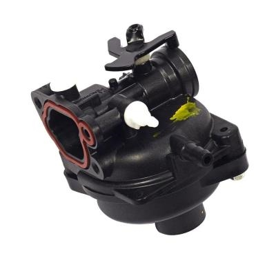 Briggs & Stratton Carburetor (593261)