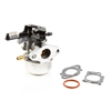 Briggs & Stratton Carburetor (593599)