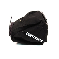 Craftsman MTD Troy-Bilt CSV Chipper Vac/Vacuum Collection Bag Part #: 664-04039
